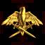 My MAIN Corporation Corporation