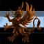 Orde van Oranje Nassau