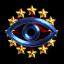 Eliziel Loban Corporation