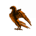 Paydirt Mining Corporation