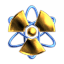 The Atomic Industries