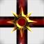 Crusader Engineering
