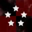 B8T Federation