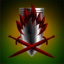 Legion of Heathens