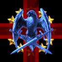 Knight's of Zenithar