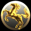 Pegasus Facility Solutions