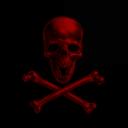 Corporation Bandits