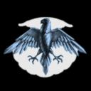 INTEGRA Corporation
