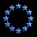 OrionStars