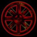 Eunuch-Horn Enterprises