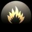 Perihelion Burn
