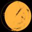 Moon Dirt Harvesting corp.
