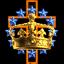 The Constellation Of Aquarius Corporation