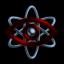 Masonic Trade Group