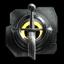 IC Armaments