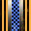 Platinum Rainbows