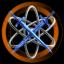 Zerg Proto's Corporation