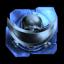 Zerg 13 Corporation