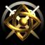 Wayfarers Corporation