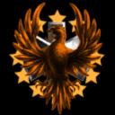Galactica Defense Union
