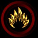 Ninja Super Salvagers Empire