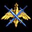 Asgard I.N.C