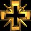 Sanctum Officium-Inquisitio haereticae pravitatis