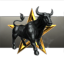 Bull Market Tax Evasion 101