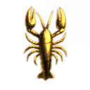Collective Crab Company