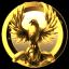 Aquilae Sec Corporation