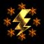 Feral Druid's Federation