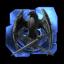 BLACK EAGLE Corporation