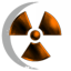 Nuclear Aurora Solutions