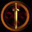 Dam-Torsad Honor Guard