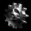 Mechanized Robot Corporation
