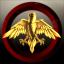 Icarus Industries