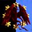 Dragoon Mercenary Company