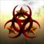 Dragonseed Corporation