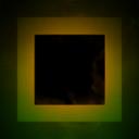 Curse Death Link Corporation