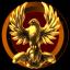 Universal Luftwaffe