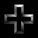 Lightbringer Corp.