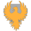 Phoenix Synergetics