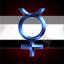 Space Lesbians Unlimited