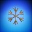 Rimfrost Corporation