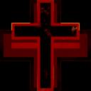 Third Order of Saint Francis
