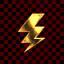 LightningSquadies