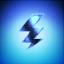 Lightning Blade I