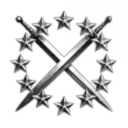 1goga Corporation