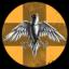 Mercs of Ivar IX