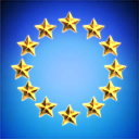 European Defence Force